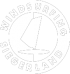 logo_windsurfing