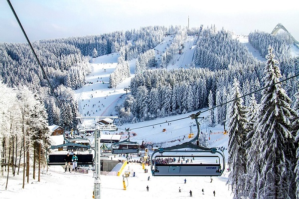 winterberg_skilift